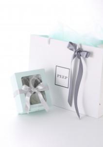 17ss_p21_giftbag